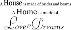 a-house-home-font-b-love-b-font-font-b-dreams-b-font-cute-decor-vinyl