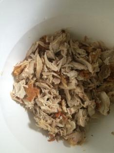 Chopped chicken.JPG