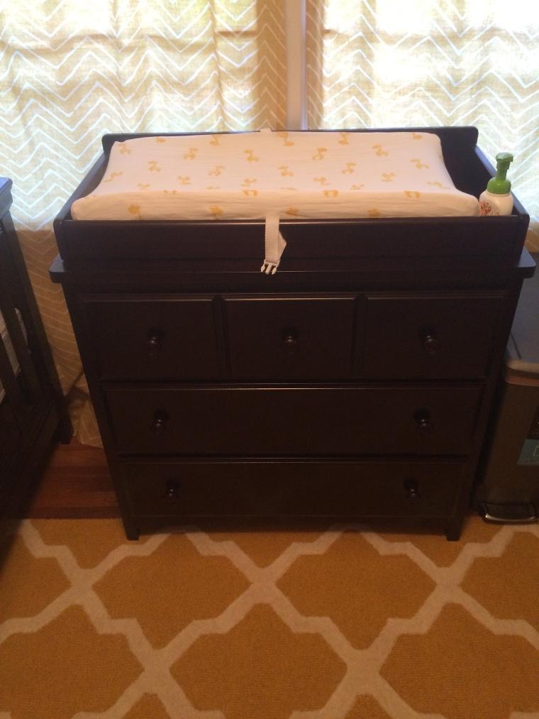 Dresser and rug.JPG