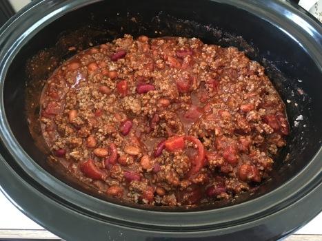 precooked chili.JPG